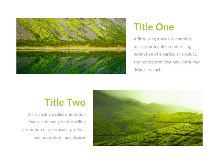 Free PowerPoint Templates Free Keynote Templates