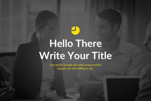 Top Best Free Google Slides Themes Free google slides themes