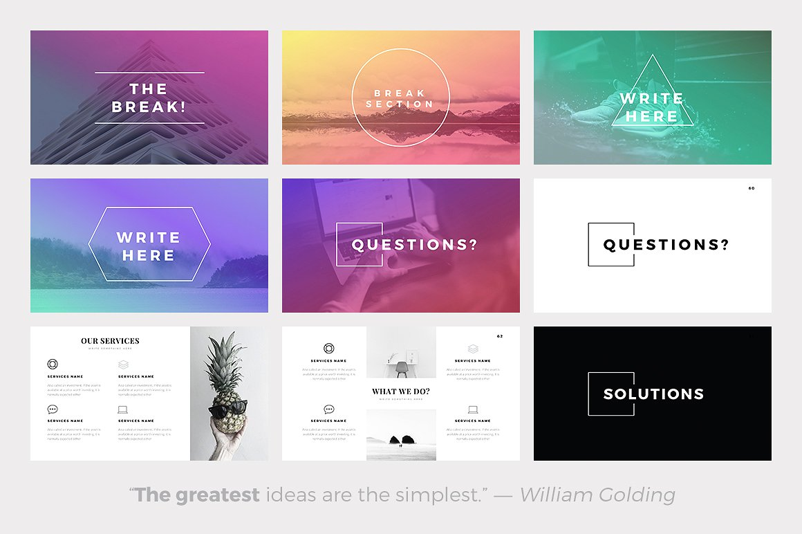 https://creativemarket.com/slidepro/1006393-Sphere-Minimal-Powerpoint-Template