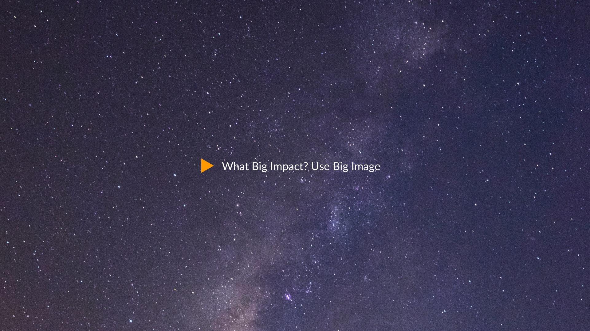 Jupiter - Free PowerPoint Templates - Keynote Themes - Google Slides