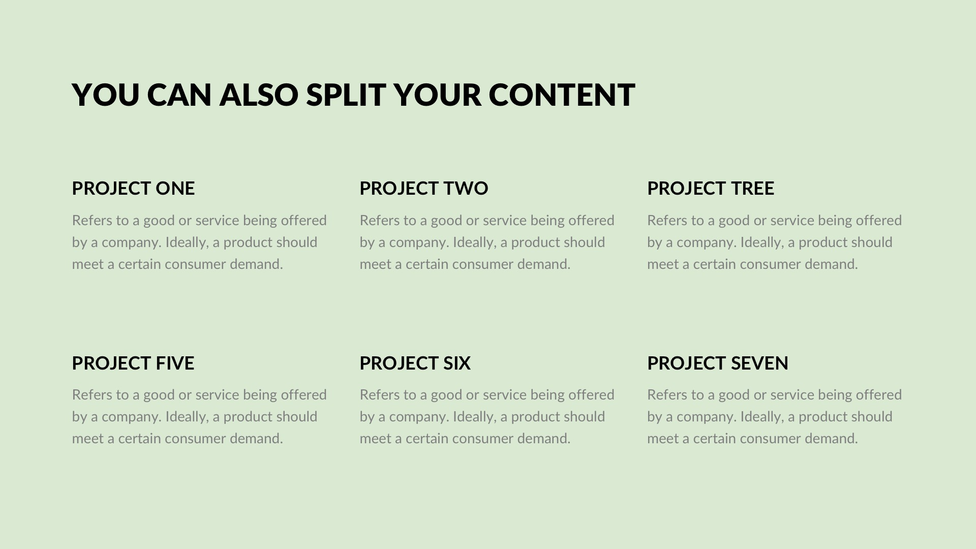 School Free PowerPoint Template, Google Slides, Keynote Themes