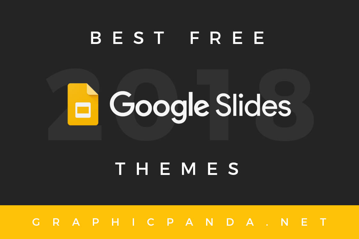 Top 78 Best Free Google Slides Themes Of 2019 Business Minimal And Modern Just Updated