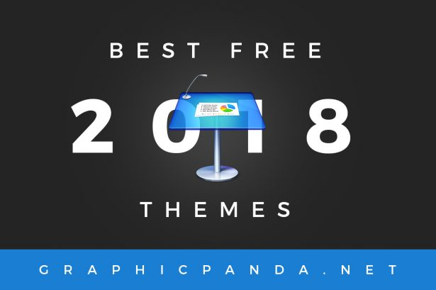 free keynote themes