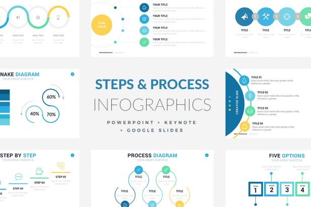 Steps and Process - Free PowerPoint Templates - Keynote Themes - Google Slides.jpg