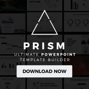powerpoint templates, keynote themes, google slides themes