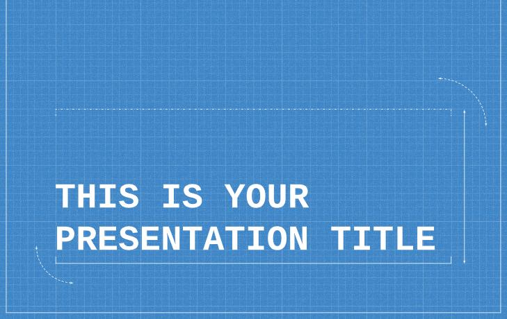 Valentine Presentation Template