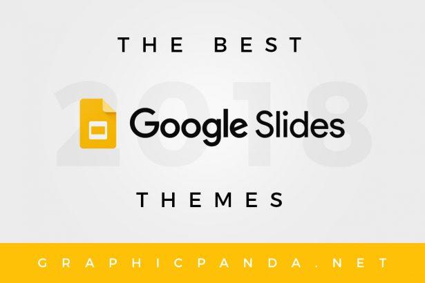 Best Google Slides Themes.jpg