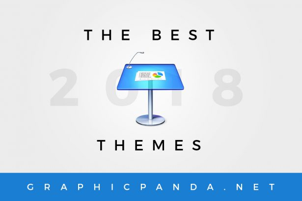 Best Keynote Themes.jpg
