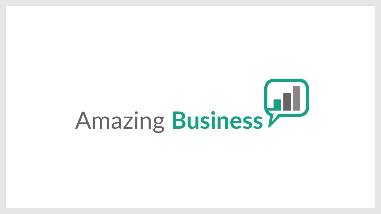 Business Google Slides Presentation