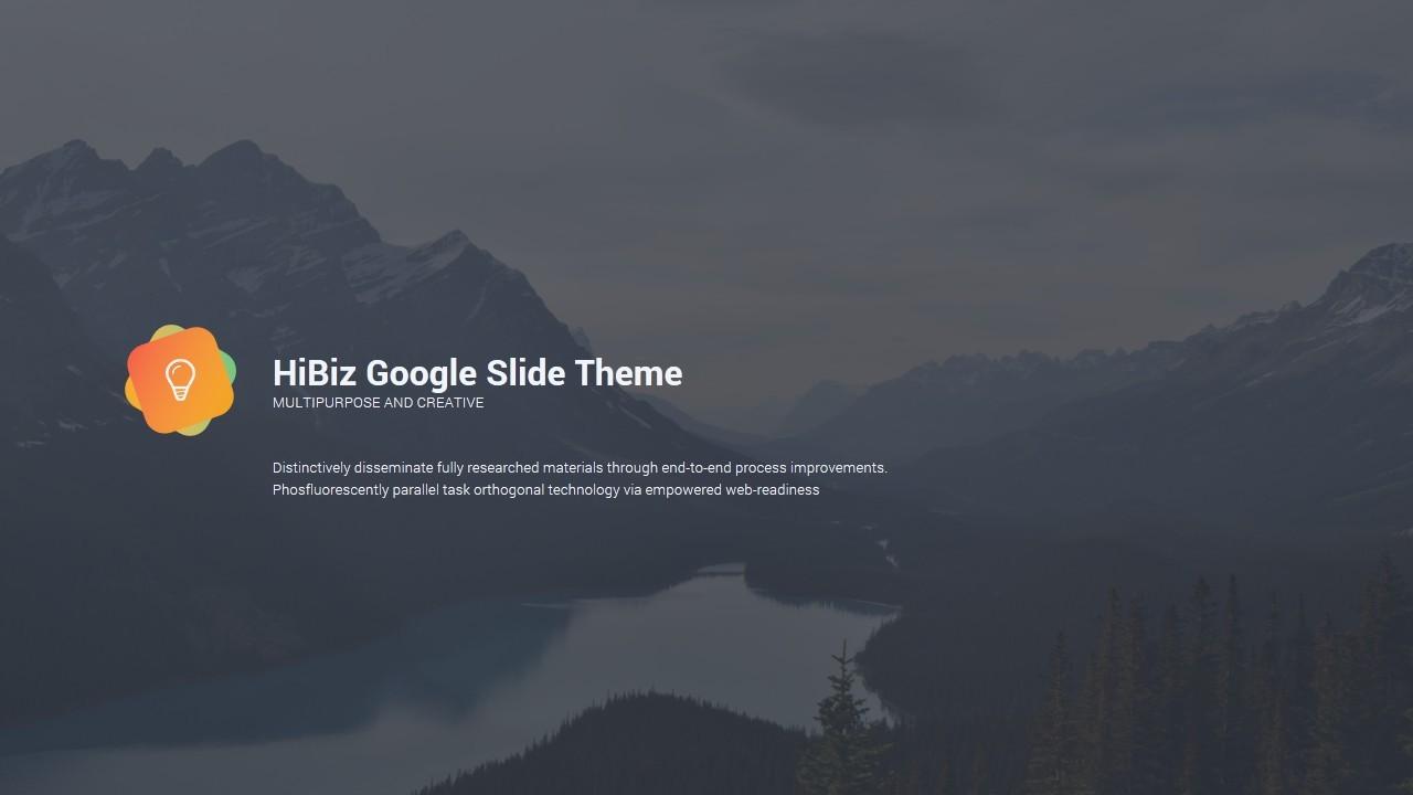 HiBiz Multipurpose Business Google Slides Theme.JPG