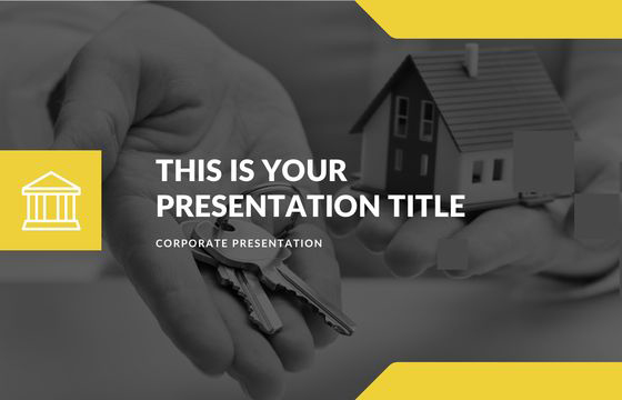 Rent Real Estate Free PowerPoint Template, Keynotes, Google Slides.jpg
