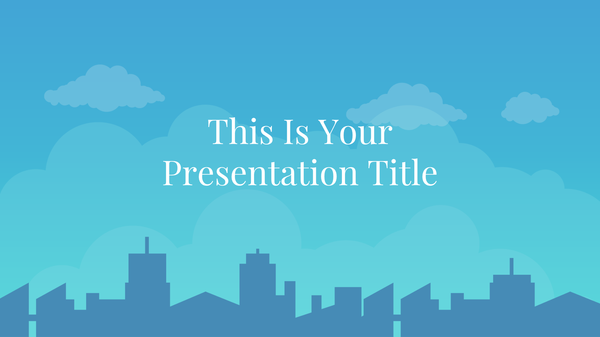 f6a7dfb6d0 Top 69 Best Free Keynote Templates (Updated March 2019)