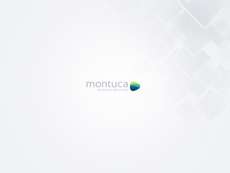 Montuca PowerPoint Template