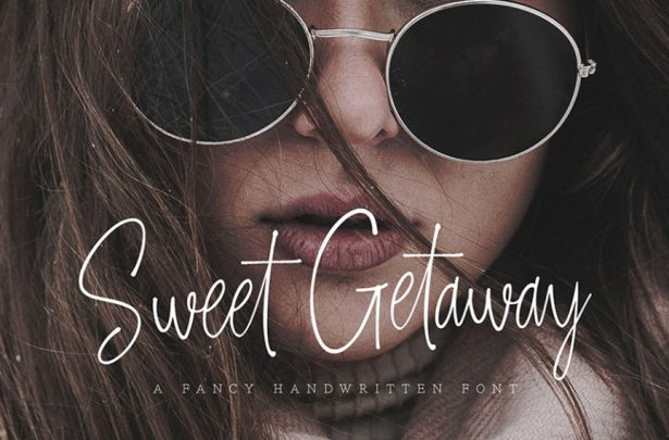 01 - Sweet Getaway Script Demo