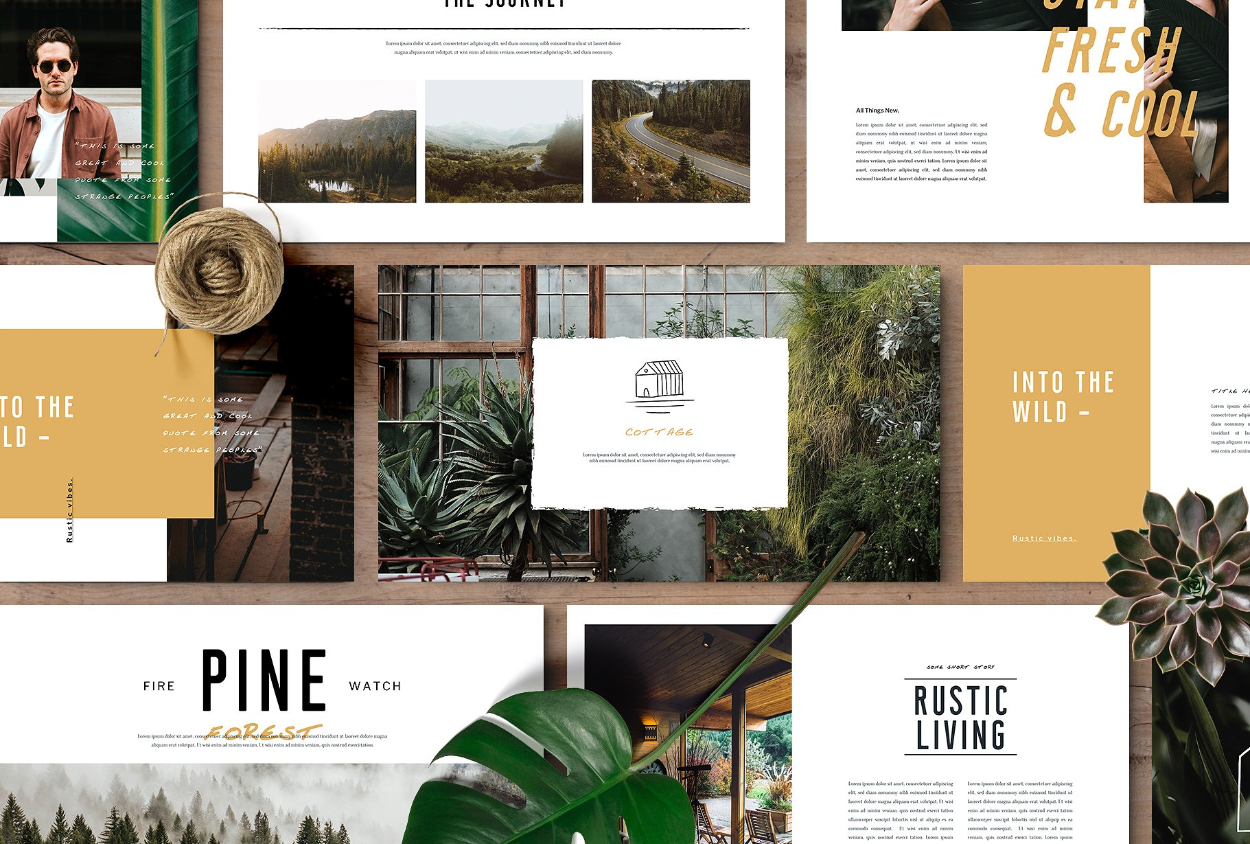 https://creativemarket.com/TempLabs/2141192-MONROE-Lookbook-Powerpoint-Template?u=graphicpanda