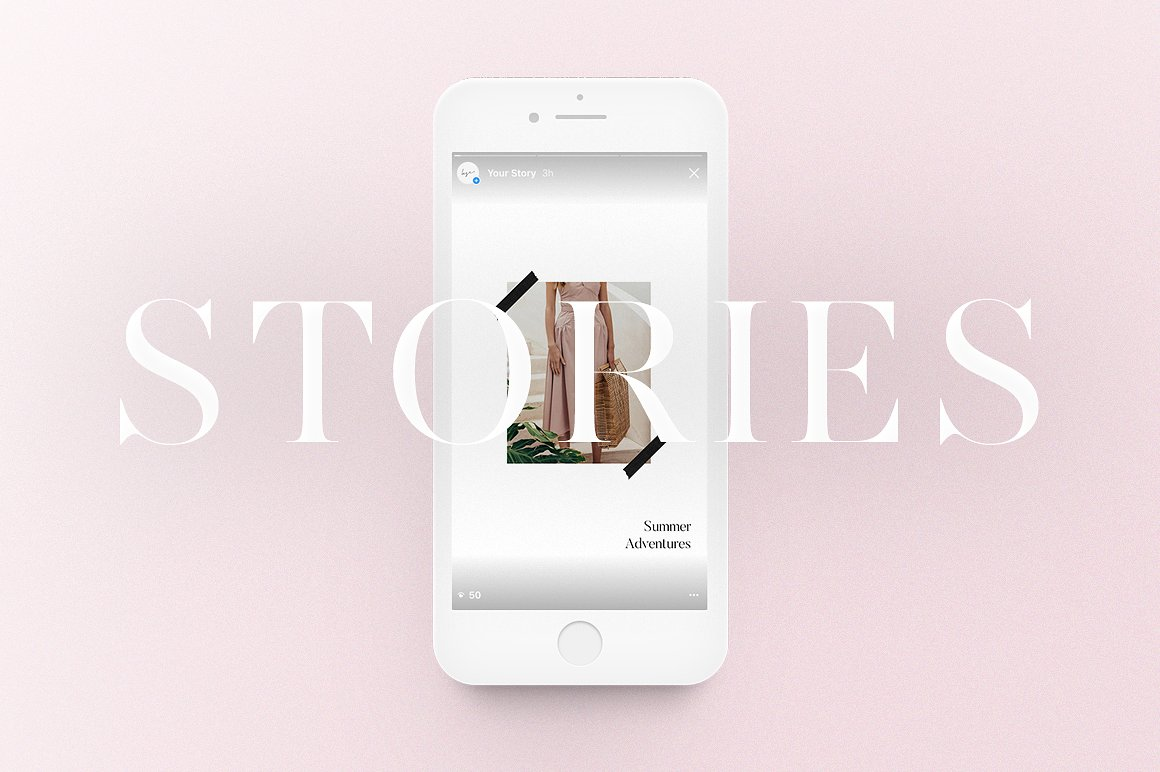 The 57 Best Instagram Stories for Bloggers and Brands - (Updated