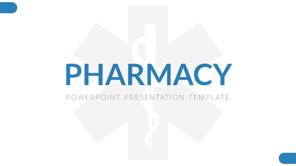31. Medical PowerPoint Presentation Template