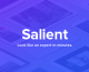 11 - Salient Responsive Multi Purpose Theme