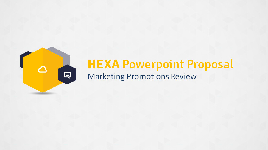 4. Bundle PowerPoint Presentation Template