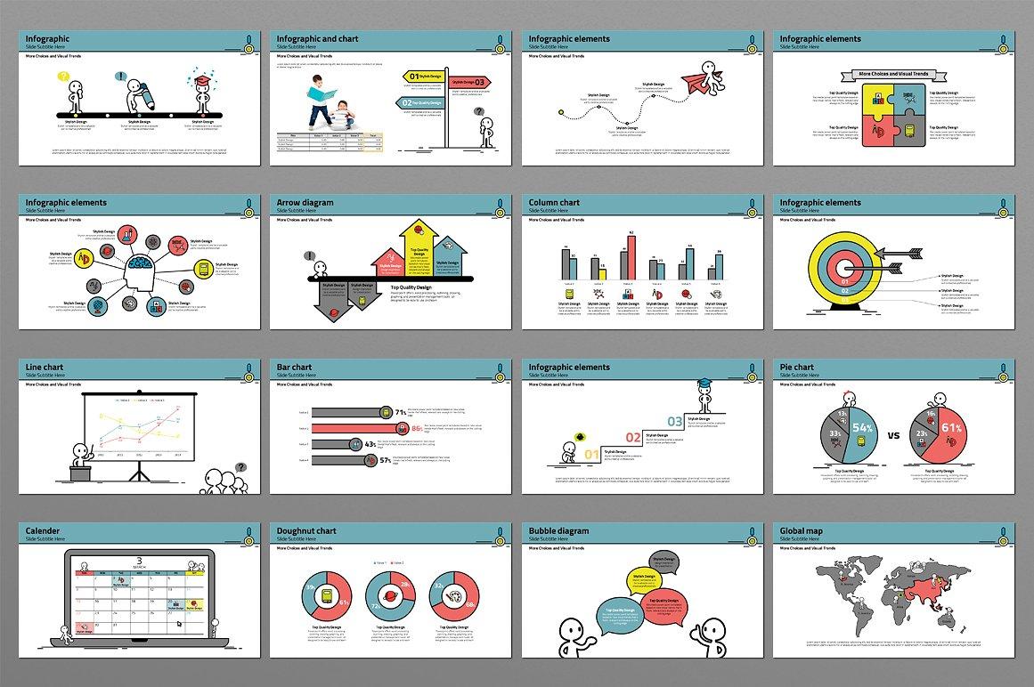 Illustration Education