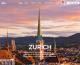 10. Travel Tour Altair WordPress for Travel