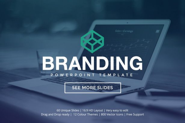 free powerpoint themes archives graphicpanda
