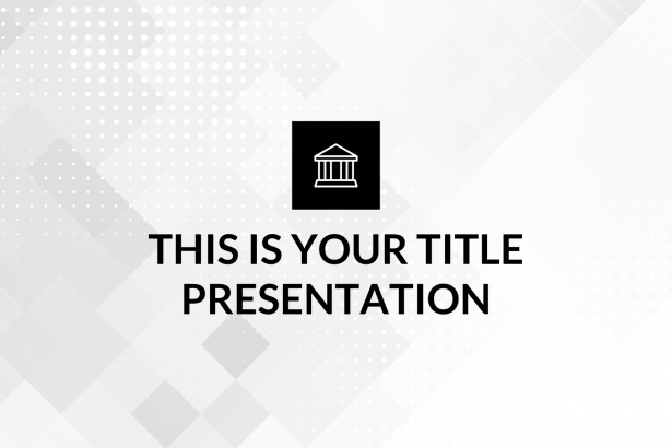 Free Profesional PowerPoint templates, Keynote and Google Themes