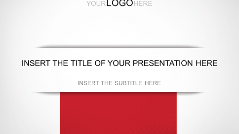 Free Template PowerPoint