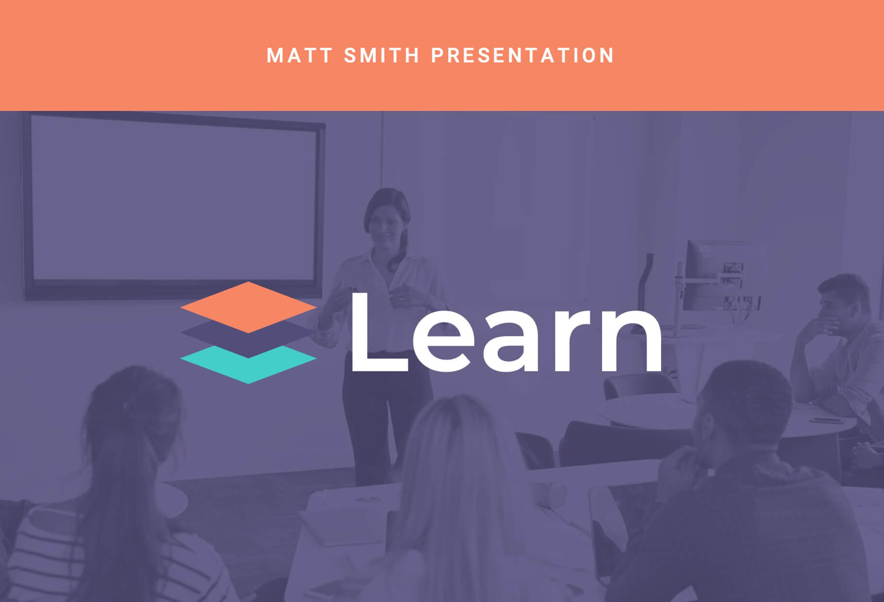 Education Presentation Templates