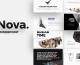 Presentation Templates for Google Slides