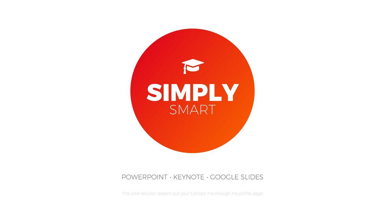 Best Selling Google Slides
