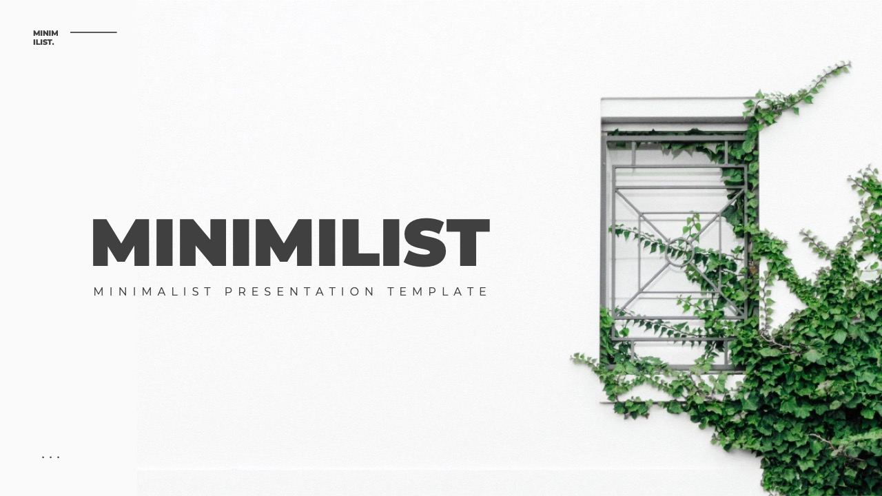 Latest PowerPoint Presentation Templates