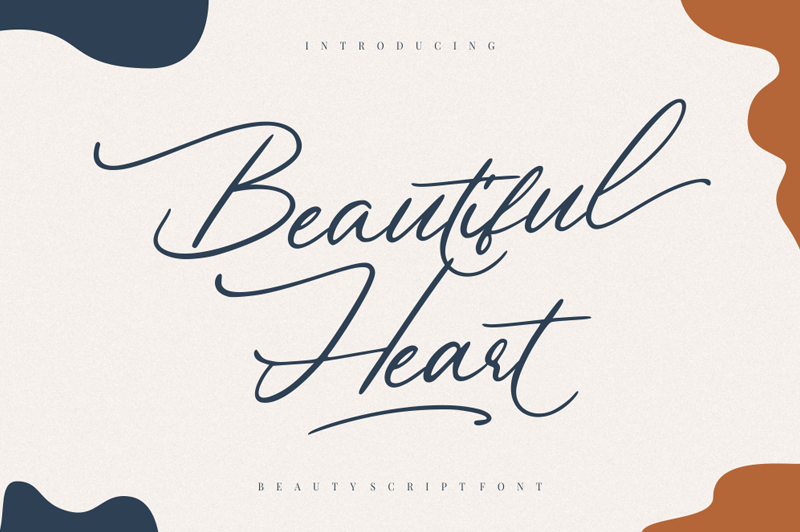 Free Fonts for Designers in