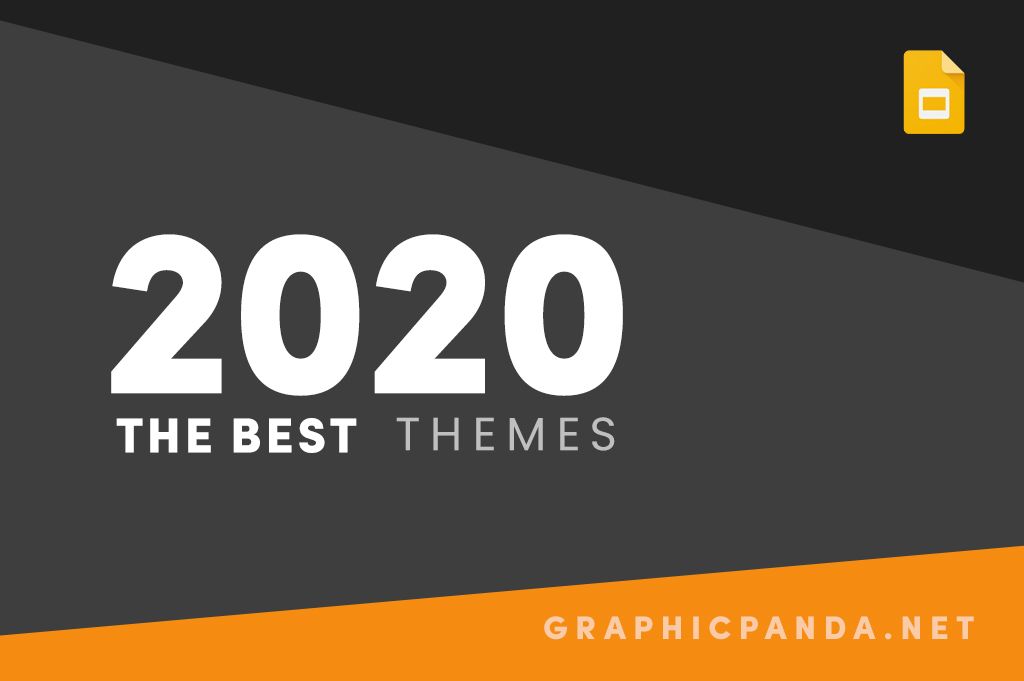 Best Keynote Themes.jpg